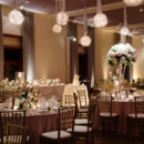 130x130 sq 1449699272887 7   ivy room wedding reception decor