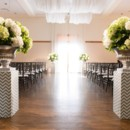 130x130 sq 1449701358351 ivy room indoor ceremony large florals