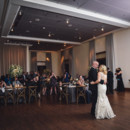 130x130 sq 1449701825054 ivy room wedding   couple dancing 2