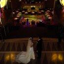 130x130 sq 1227668362000 bridal 7