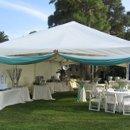 130x130 sq 1220890426744 weddingday023