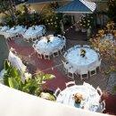 130x130 sq 1344010245783 seabreezemanorweddinglimelightphotographyuniqueeventdesign