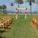 130x130 sq 1344010259692 weddingdaypictures022