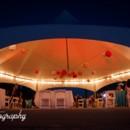 130x130 sq 1369340816822 hex tent