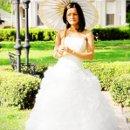 130x130_sq_1321478326702-weddingphotographyincastlerockcolorado10