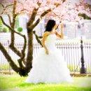 130x130_sq_1321478415514-weddingphotographyincastlerockcolorado11