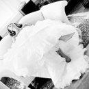 130x130_sq_1321478422123-weddingphotographyincastlerockcolorado3