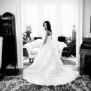 130x130_sq_1321478425405-weddingphotographyincastlerockcolorado4