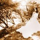 130x130_sq_1321478437670-weddingphotographyincastlerockcolorado7