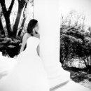 130x130_sq_1321478511217-weddingphotographyincastlerockcolorado8