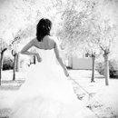 130x130_sq_1321478562936-weddingphotographyincastlerockcolorado9