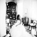 130x130_sq_1321478565108-weddingphotographyincastlerockcolorado