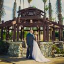 130x130 sq 1476742409652 citrus wedding2