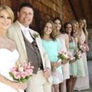 130x130 sq 1476742417637 linda rae eventscirtus park wedding 1b
