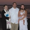 130x130 sq 1365099833439 sunrise wedding