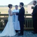 130x130 sq 1477605061066 deck wedding