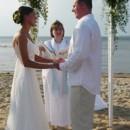 130x130 sq 1478625570367 beach wedding vbrhcc