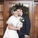 130x130 sq 1389132747845 miller winter wedding