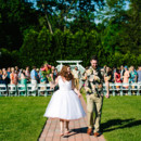 130x130 sq 1454625296732 036 artistic new england wedding photography