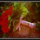 130x130_sq_1255121401650-gardenrosebouquet