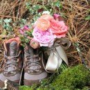 130x130 sq 1419309728447 adventure wedding bouquet hiking