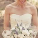 130x130 sq 1419309779167 vintage glam sola wood balsa wood flower wedding b
