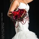 130x130 sq 1419309844430 a special day designs wedding flowers sacramento