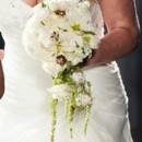 130x130 sq 1419309868718 sacramento placerville lake tahoe wedding flowers