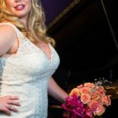 130x130 sq 1419309883172 a special day designs sacramento wedding flowers