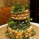 130x130_sq_1215363521847-cake