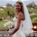 130x130 sq 1395964007927 domain carneros wedding bouque