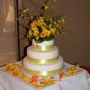 130x130_sq_1395964028814-margaret-cake-toppe