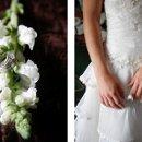 130x130 sq 1308638805164 weddingport001