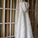 130x130 sq 1308639254789 weddingport032