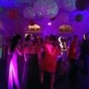 130x130 sq 1368041417406 oasis dance 2