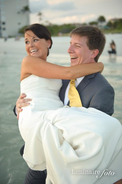 1280583712822 2336priceloseeWED Cape Coral wedding dj