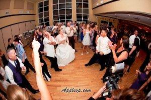 1294085106660 Waterhousereception2 Cape Coral wedding dj