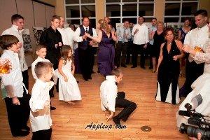 1294085171660 Waterhousereception5 Cape Coral wedding dj