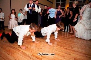 1294085193082 Waterhousereception6 Cape Coral wedding dj