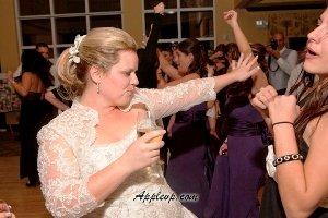 1294085306769 Waterhousereception11 Cape Coral wedding dj