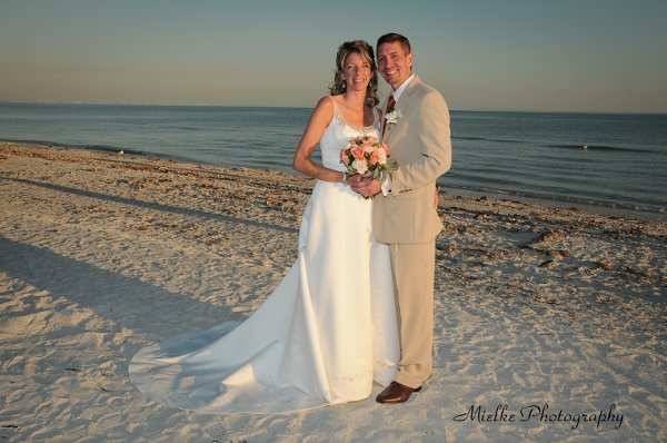 1296509852144 Duke1 Cape Coral wedding dj