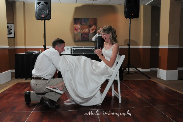 1296509903378 Duke2 Cape Coral wedding dj