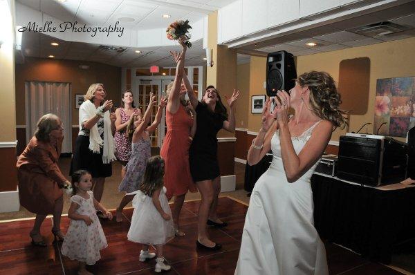 1296509955706 Duke3 Cape Coral wedding dj