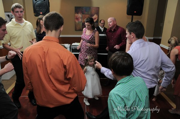 1296510012300 Duke4 Cape Coral wedding dj