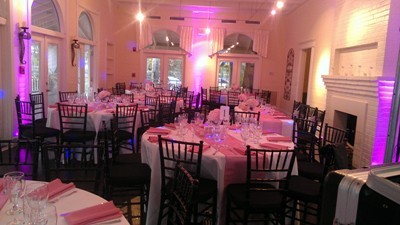 1367956725611 White Orchird Cape Coral wedding dj