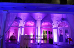 1368039697641 Oasis Porchlighting Cape Coral wedding dj