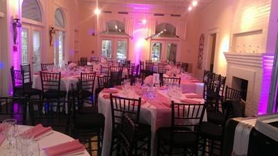 1368039710744 Oasis Inside Cape Coral wedding dj
