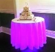 1368039749973 Oasis Cake Table Cape Coral wedding dj