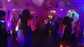 1368041407566 Oasis Dance 1 Cape Coral wedding dj