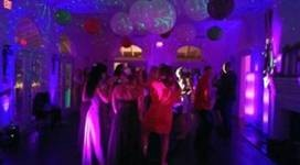 1368041417406 Oasis Dance 2 Cape Coral wedding dj